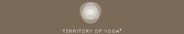 TERRITORY OF YOGA