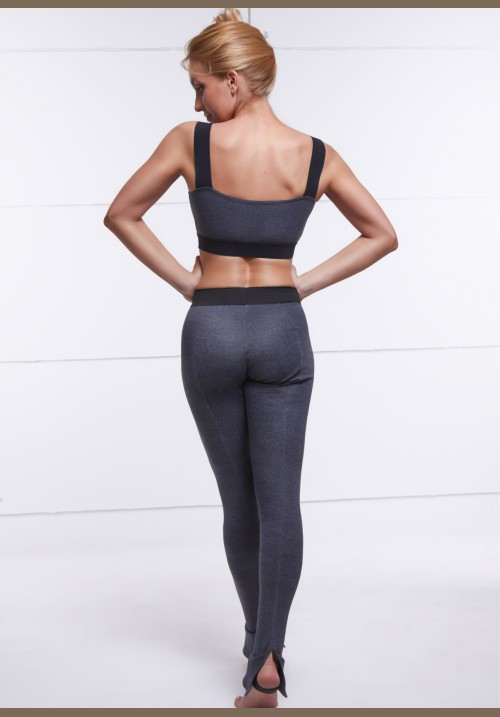 Leggings #014