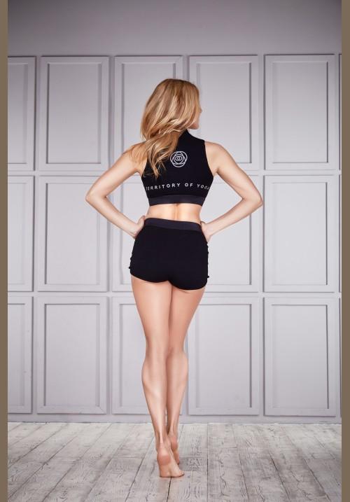 Shorts #090